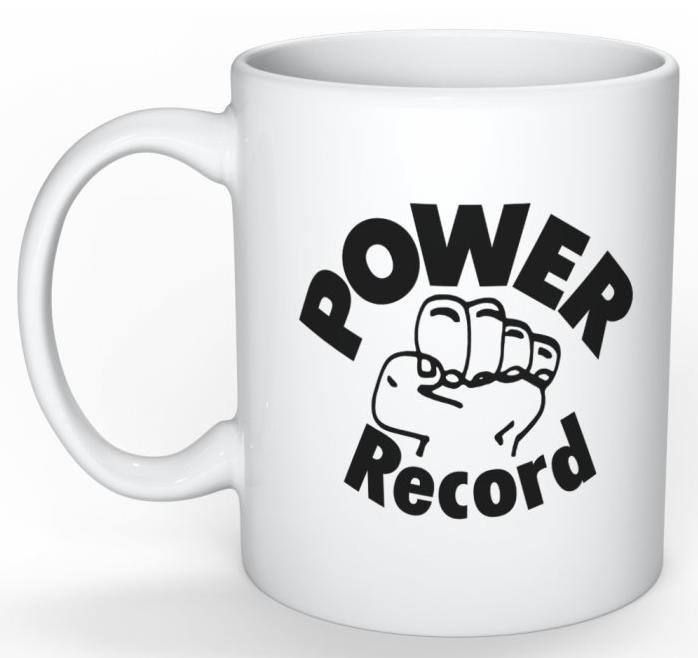 http://ginjiogawa.co.uk/blog/POWER%20MUG%20black.png