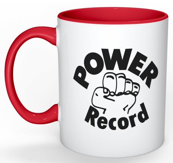 http://ginjiogawa.co.uk/blog/POWER%20MUG%20red.png