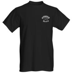 丸銀Tシャツ表.png
