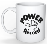 POWER MUG black.png