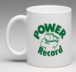 POWER MUG green.png